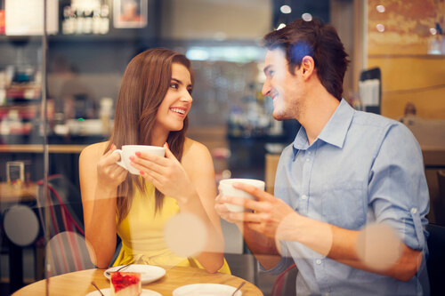 Morning Relationship Rituals That Take 2 Minutes or Less